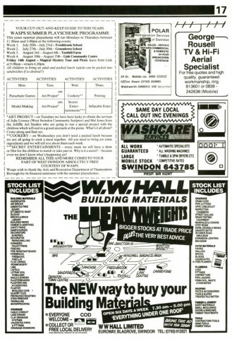 Page 17 - link magazine