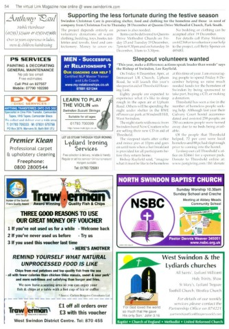 Page 54 - link magazine