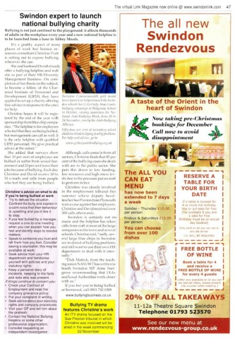 Page 47 Link Magazine