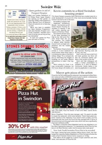 Page 24 Link Magazine