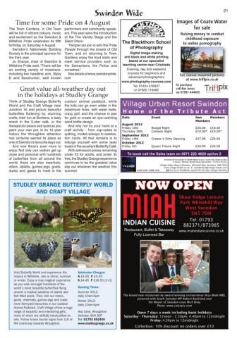 Page 21 - link magazine