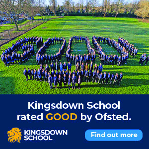 Kingsdown School