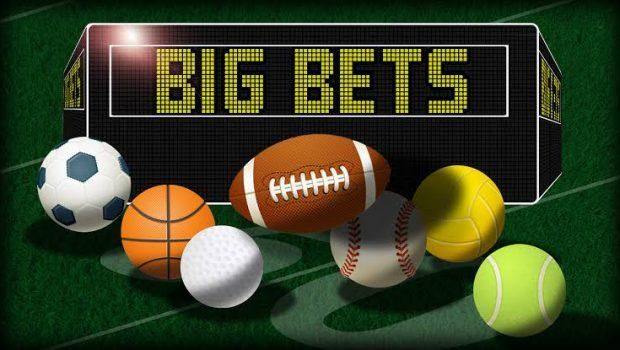 Prestigious Sporting Events that Generate the Biggest Gambling Revenues