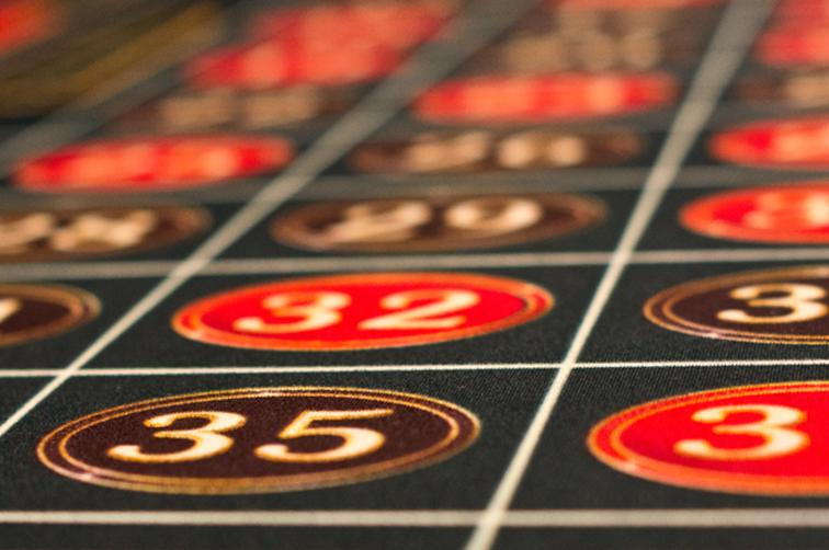 What's the Best Way to Win At A Casino?
