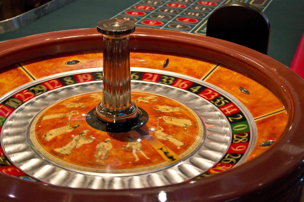 Tips and Tricks for Online Casino Success