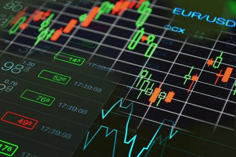 Discover the basic principles and rules of Forex trading