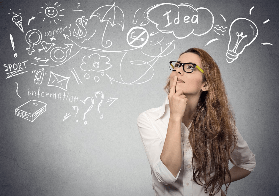 Best Profitable Business Ideas for College Students