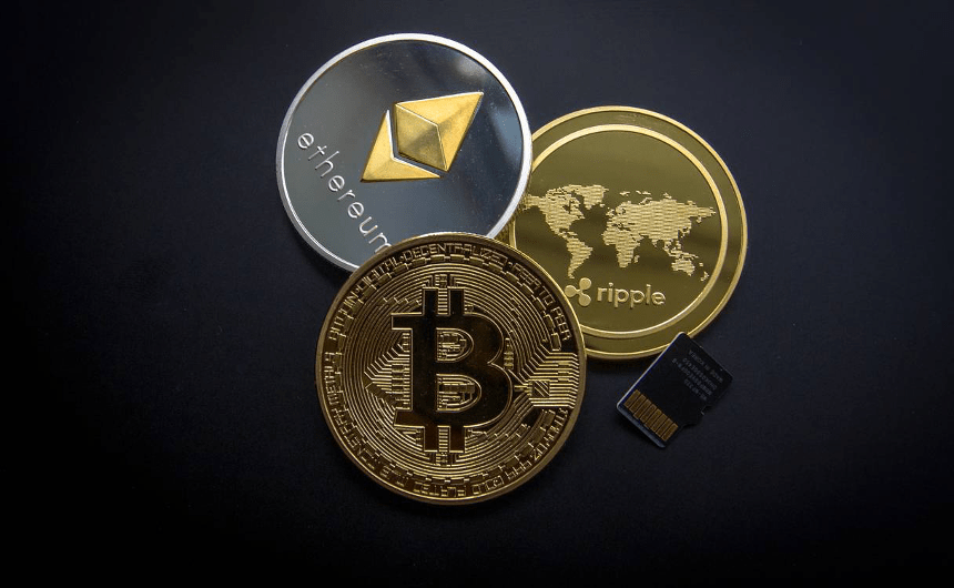 The Rise of Cryptocurrency in the UK