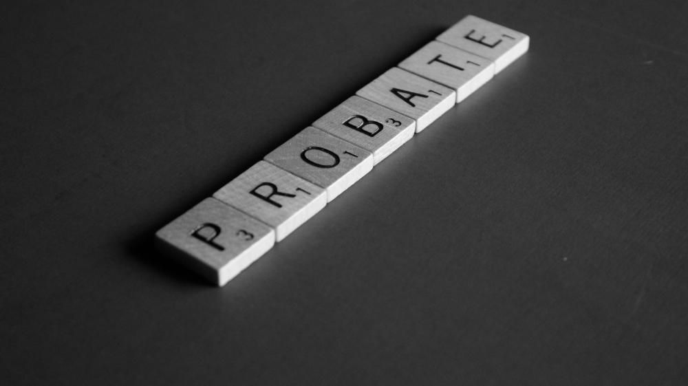 What Happens During the Probate Process?