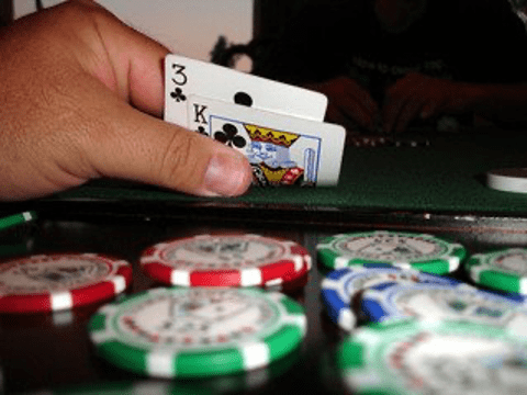 The 3 Biggest Casino Cheaters of All Time