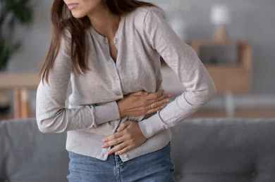 All You Need To Know About Bowel Disorder