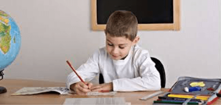 Reasons why home tutoring might be the best educational solution for certain children