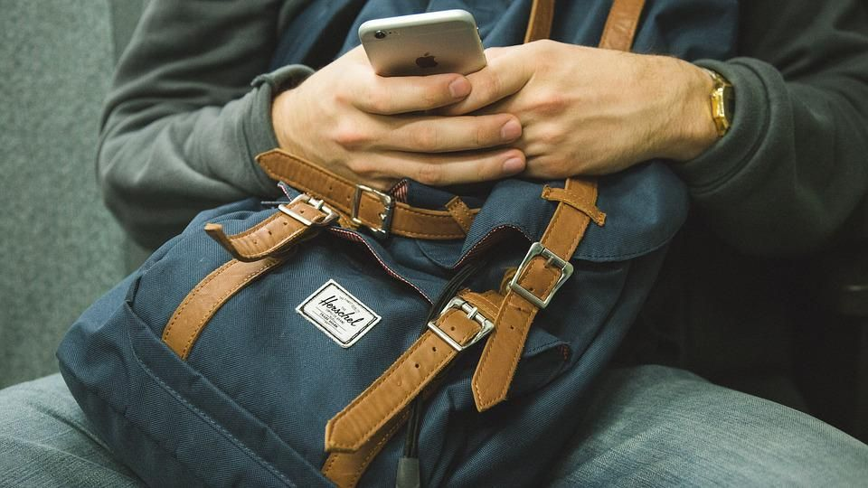 The best mobile apps for commuters across Swindon