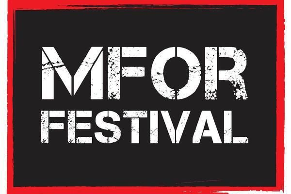MFOR festival rescheduled to 2021