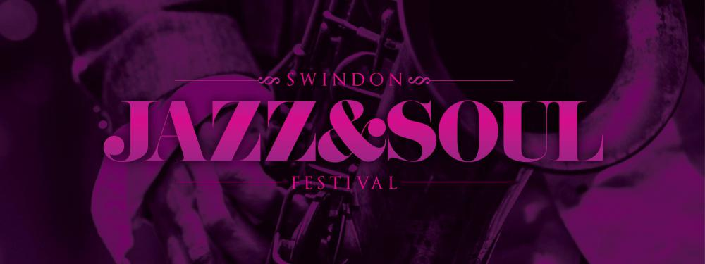 Swindon Jazz & Soul Festival will be swinging into town in April