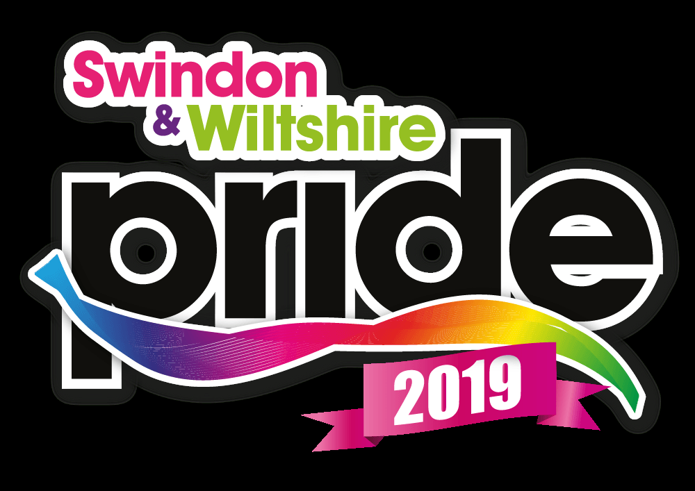 Swindon & Wiltshire Pride goes back to school for a fundraiser this weekend