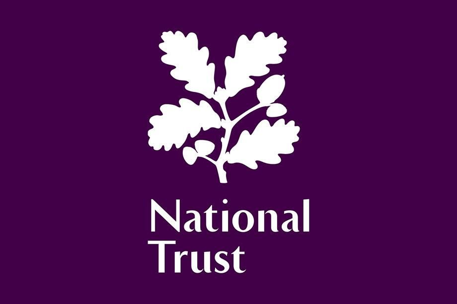 National Trust houses to close but parkland and grounds to open to the public for free during the Covid-19 crisis