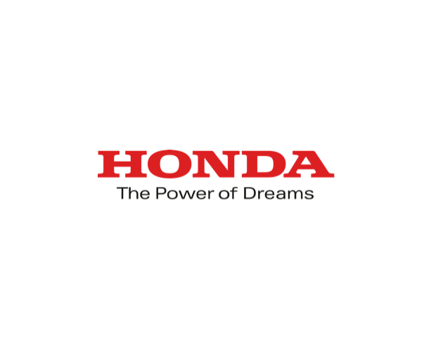 Unconfirmed reports suggest Honda will announce closure of Swindon factory in 2022