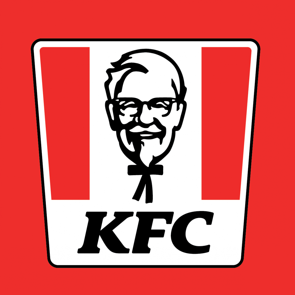 Swindon KFC reopens for deliveries-only