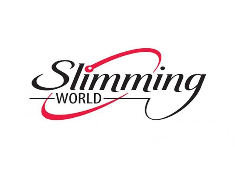 Slimming World launches virtual service to support members at home during coronavirus pandemic