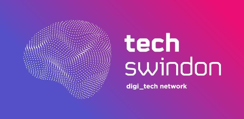 How Switch on to Swindon finally switched on to Swindon by embracing tech