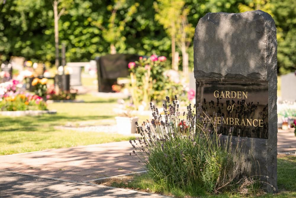 North Wiltshire Crematorium to broadcast special service for Mother's Day