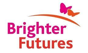 Brighter Futures Christmas raffle
