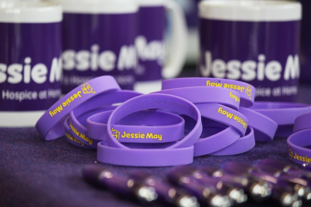 Swindon 'Pamper & Prosecco' event to raise money for charity Jessie May