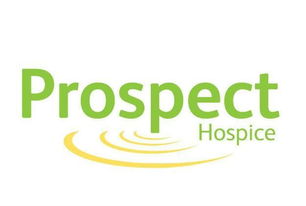 Write your Will and give a boost to Prospect Hospice