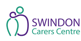 Swindon Carers Centre celebrates another successful year of the Young Carer Award