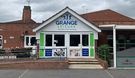 Stratton Council agrees to cover Grange Leisure costs during lockdown