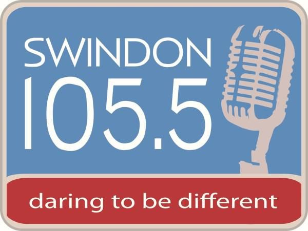 Liden Library and Swindon 105.5 to host a Christmas fair and market