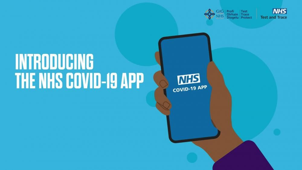 Council prepares for new COVID-19 app