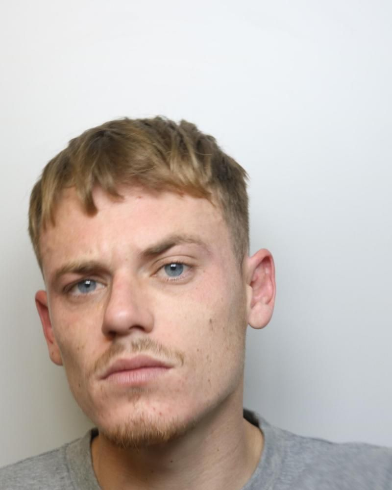 Man jailed for 18 months following assault in Swindon pub