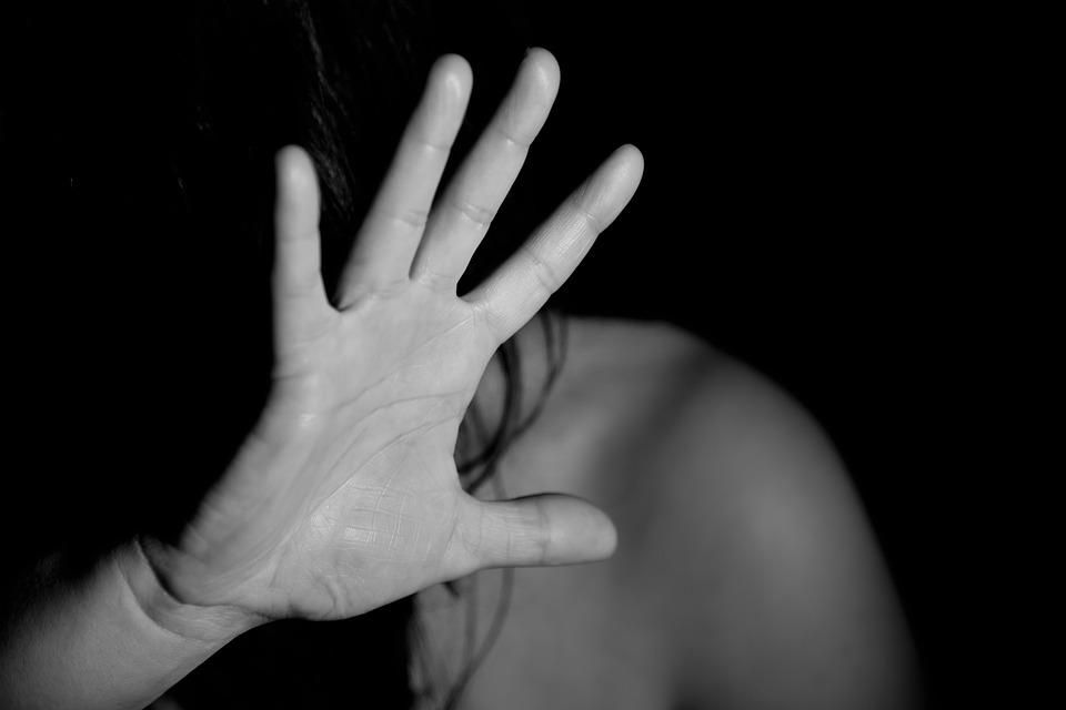 Funding boost for organisations supporting victims of domestic abuse and sexual violence