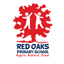 School leaders say they chose The Park Academies Trust because of its ethos