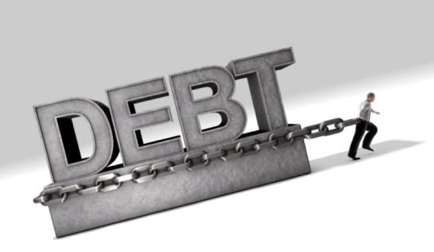Five Tips on How You Can Manage Your Debts