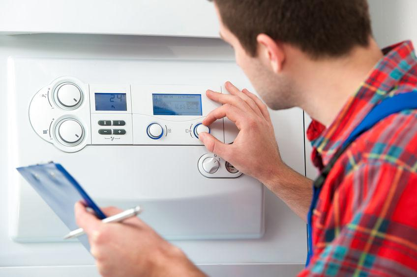 Boiler Installation Cost - Keeping the Cost Down