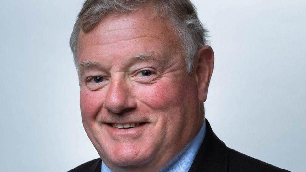 Police and crime commissioner poll must be rerun