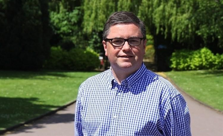 South Swindon MP Robert Buckland and Wroughton councillors urge residents to have their say on Post Office proposals