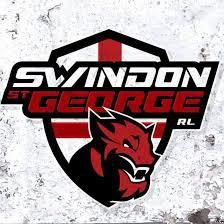 Swindon St George rugby league juniors club plans first ever fixture against Oxford Cavaliers