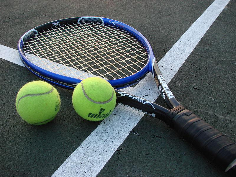 What Swindon Has On Offer For Tennis Enthusiasts