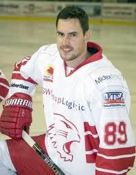 Tomasz Malasinski signs three year contract for Wildcats
