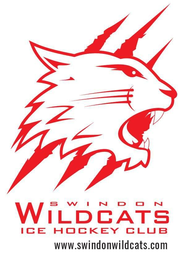 Swindon Wildcats step into the newly formed National League looking to put their play-off heartache behind them.