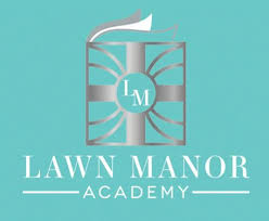 Schools Closures - Update on Lawn Manor Academy