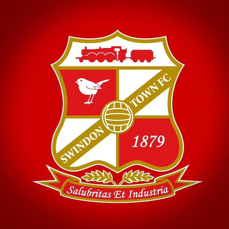 COMPETITION: Win a pair of Carabao Cup tickets to Swindon Town v Forest Green Rovers