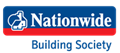 Nationwide looking to support Swindon based start-ups
