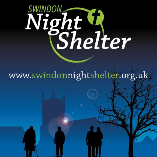 Swindon Night Shelter to run new Riverside day centre