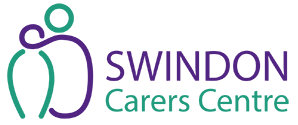 Big Lottery Fund awards  Swindon Carers Centre £147,630