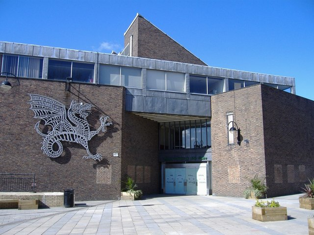 Swindon's Prime Theatre Group is one of the beneficiaries of the National Lottery Grant